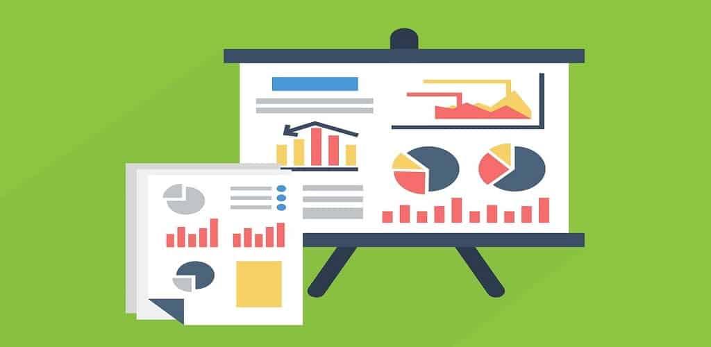 Software analisis data