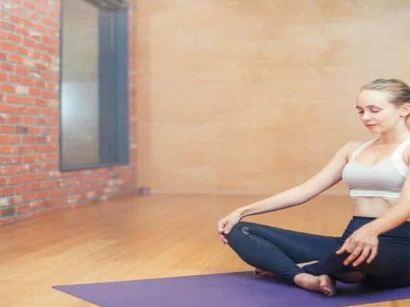 Terapi olahraga untuk skoliosis