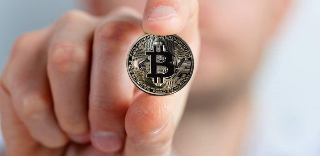 Forum Bitcoin Indonesia