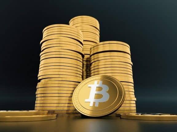 Cara Menghasilkan Bitcoin Dengan Cepat