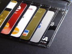 Beda Kartu Debit dan Kredit