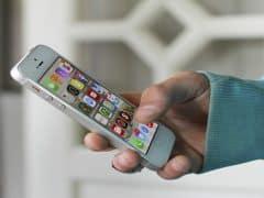 Aplikasi Tracking Hp