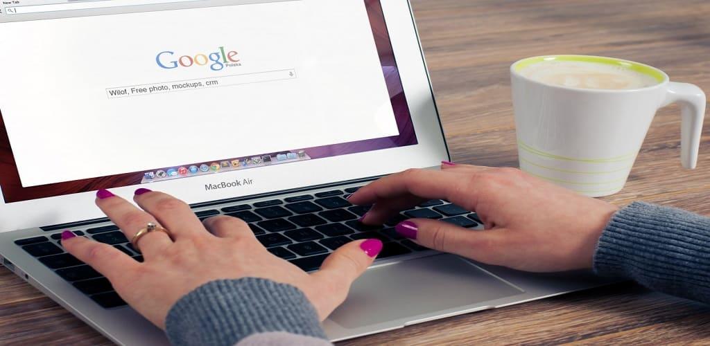 33. Pilihan Web Hosting Terbaik di Indonesia