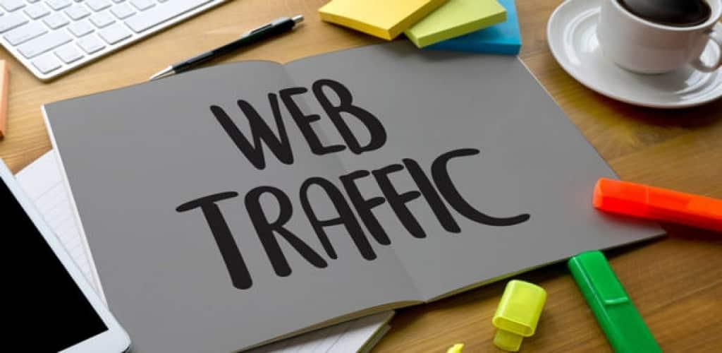 35. Langkah untuk Meningkatkan Traffic Blog Secara Gratis