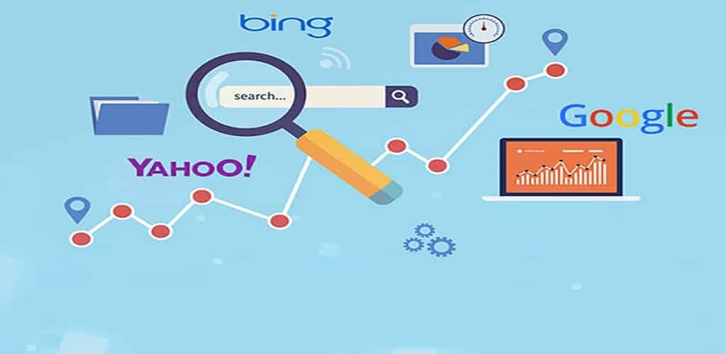 37. cara menaikkan website di google