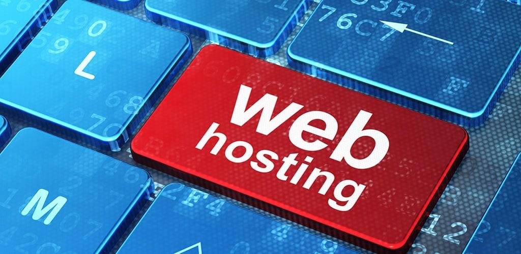 45. Cara beli domain dan hosting