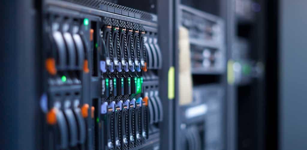 48. Cloud hosting indonesia terbaik