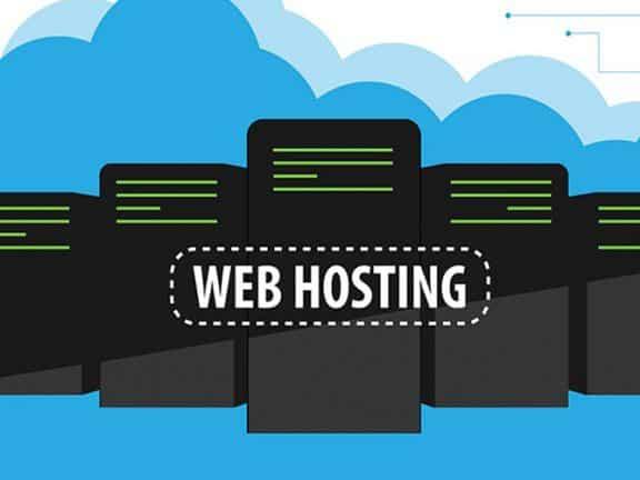 49. Biaya domain dan hosting