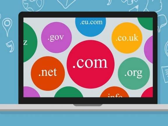 59. tempat beli domain terbaik