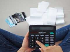 61. cara mengatur keuangan bulanan