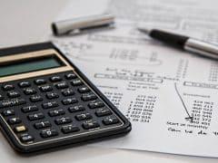 62. manajemen keuangan rumah tangga