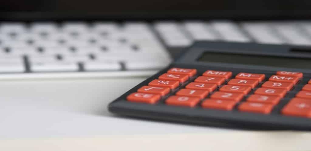 63. cara mengelola keuangan usaha