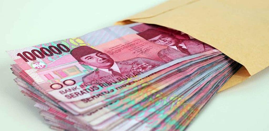 67. cara mengelola keuangan keluarga