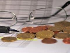 89. tips mengelola keuangan rumah tangga