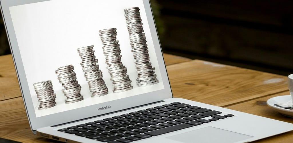 90. tips mengatur keuangan pribadi