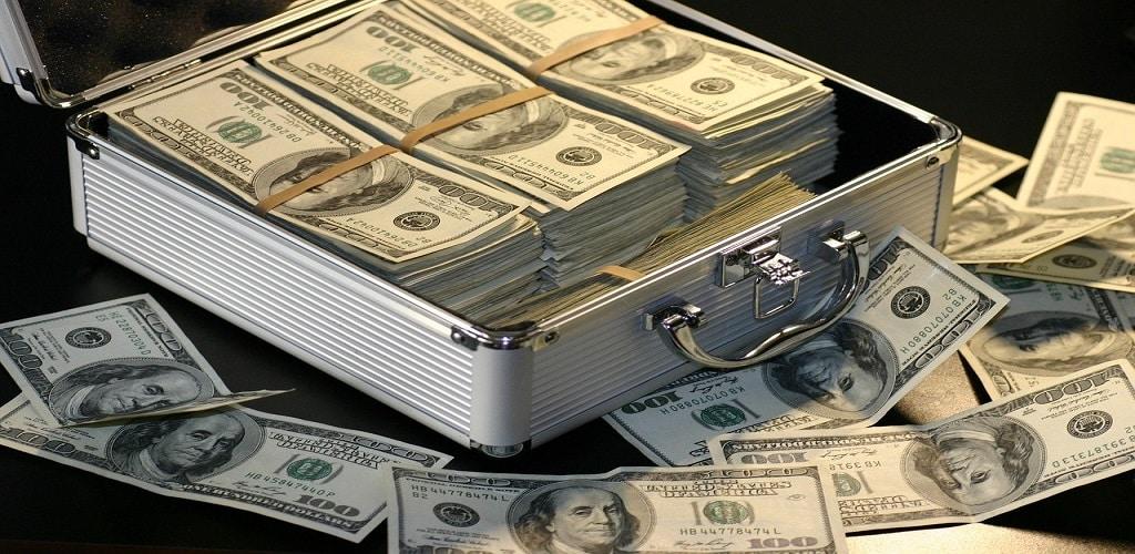 Cara mencari modal bisnis tanpa hutang