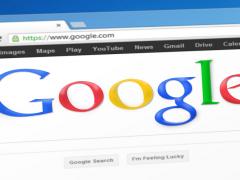 Google seo adalah