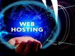 cara membuat web hosting