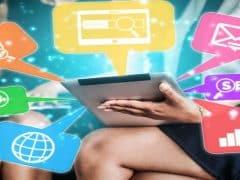kursus seo online murah