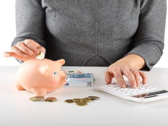bagaimana cara mengatur keuangan