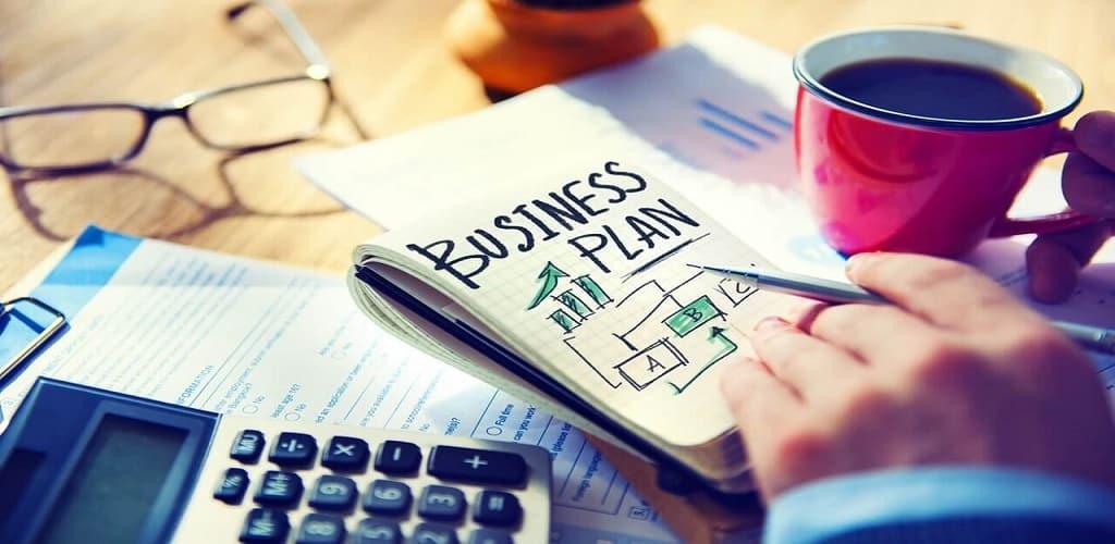 manajemen keuangan usaha kecil, Anda termasuk orang pelit dan perhitungan dalam segala hal, tetap ada sisi baiknya namun jangan berlebihan ya?