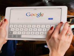 Tablet 4G Murah