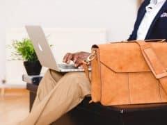 cara membedakan tas branded asli dan palsu