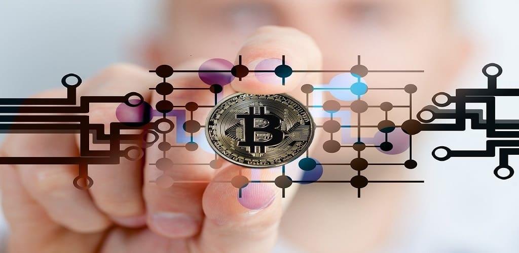 software bitcoin miner