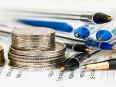 Tips menghemat uang belanja bulanan