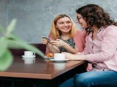 tips sebelum melakukan café hopping