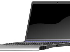cara memperbaiki lcd laptop