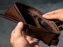 tips mengelola keuangan setelah overspending