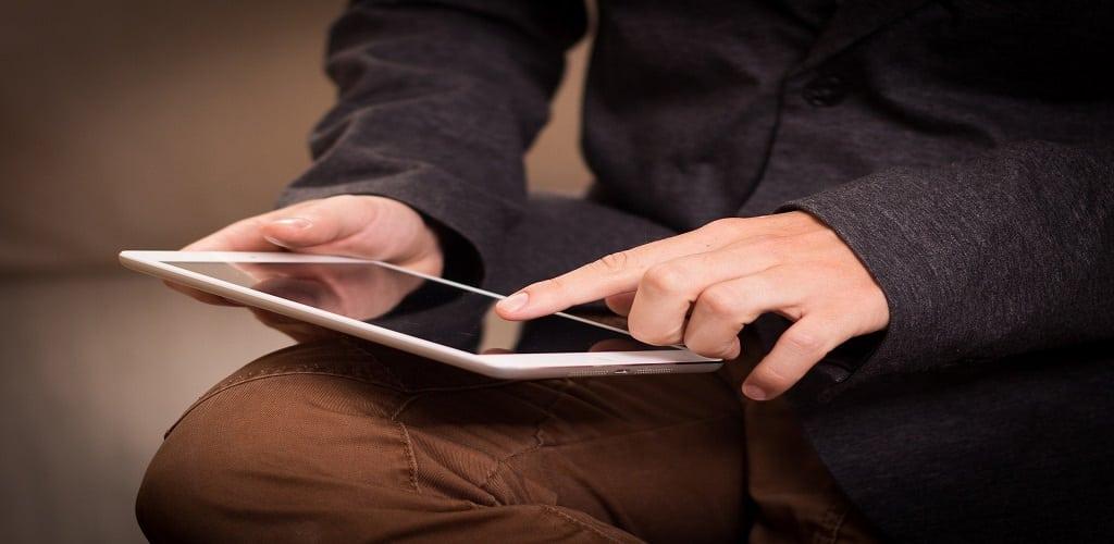 tablet samsung terbaru