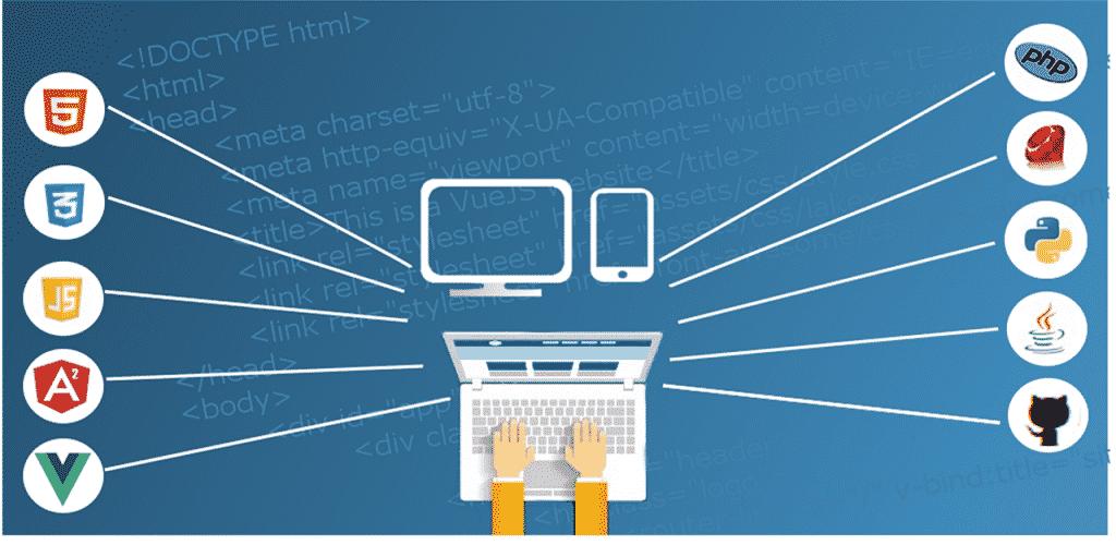 tips memilih hosting untuk website