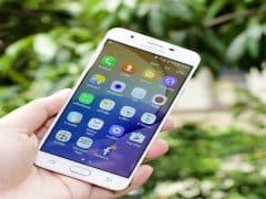 smartphone harga di bawah 2 juta