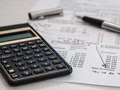 tips membuat resolusi keuangan untuk tahun baru