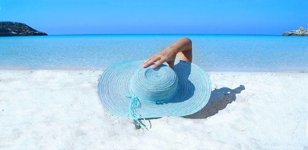 cara mencegah stress saat liburan