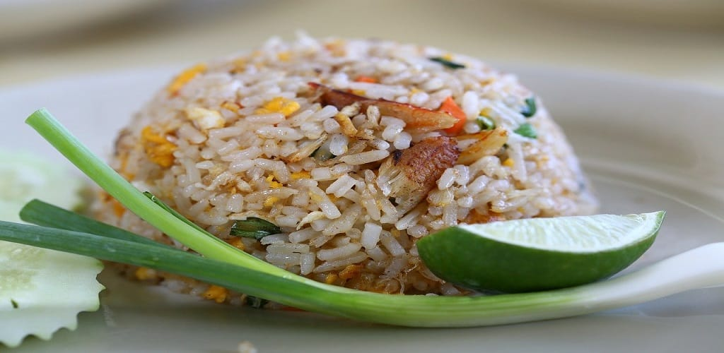 makanan tradisional jawa tengah