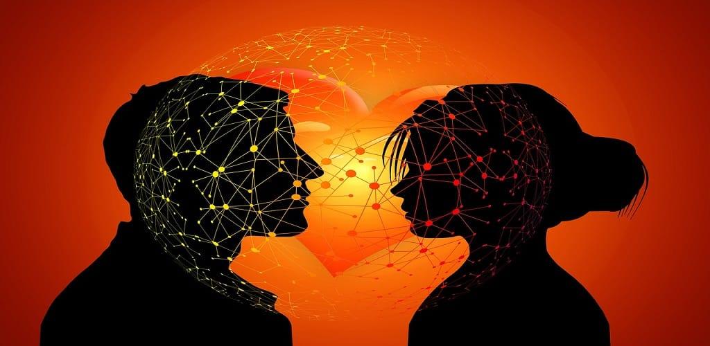 tips mencari pasangan lewat internet