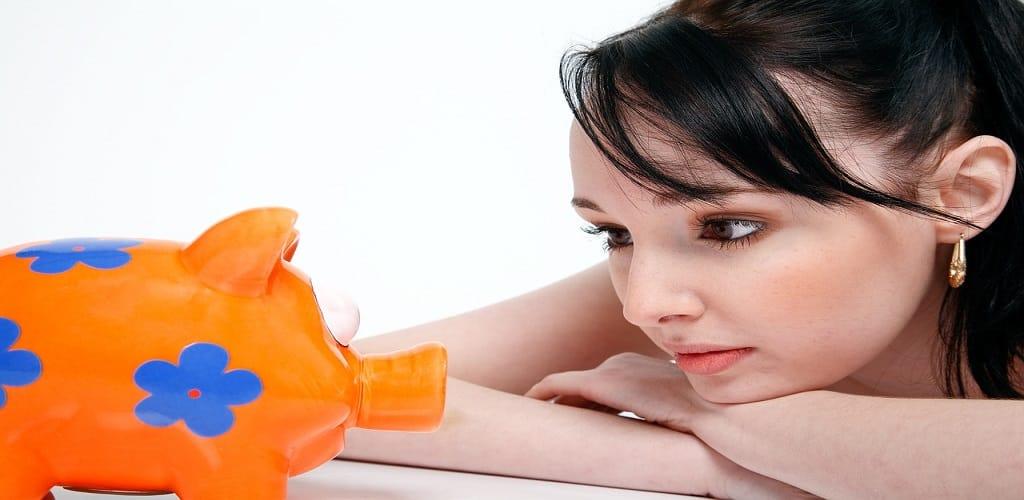 Tips hemat ala ibu rumah tangga di jepang