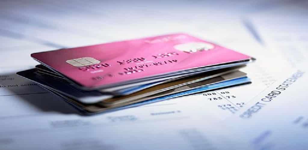 cara melunasi hutang kartu kredit