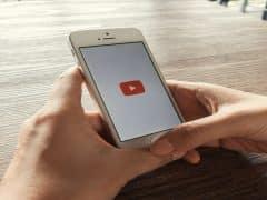 Aplikasi SEO Youtube