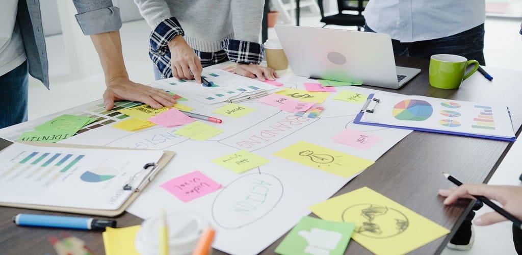 Cara Menjalankan Bisnis Plan