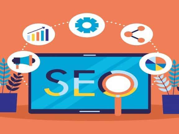 Cara meningkatkan SEO Blog dengan Mudah
