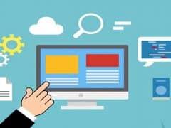 Fungsi web hosting