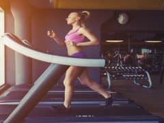 Manfaat dari olahraga kardio