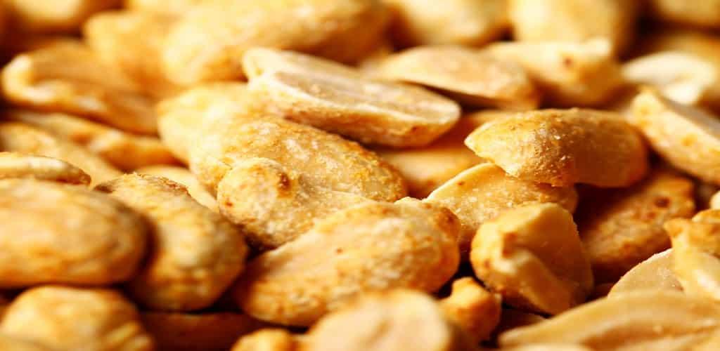Resep snack untuk lebaran