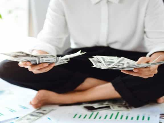Tips Mengatur Keuangan Setelah Di PHK