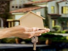 aplikasi jual beli rumah