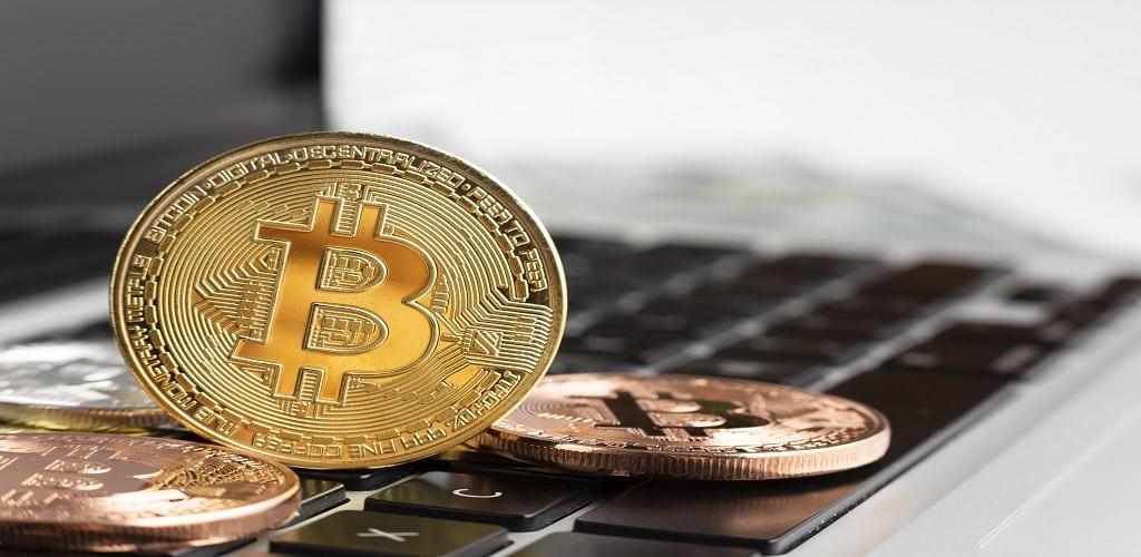 aplikasi mining bitcoin pc